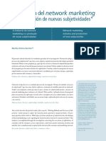 Dialnet-LaIndustriaDelNetworkMarketingYLaProduccionDeNueva-5428010.pdf