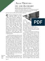 10_newton.pdf
