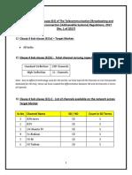 Compliance Report April 2 2017 03.05.2017