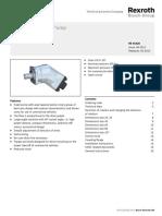 A17FO.pdf