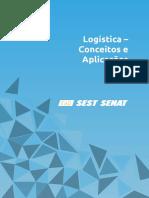 Logistica Conceitos