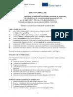 proiect erasmus euraquatic.pdf