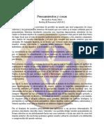 Pensamientos y cosas - Jul59 - Cecil A. Poole, F.R.C..pdf