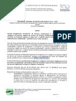 Manual de Procedur Pentru Implementarea M Surii 1