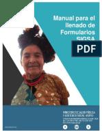 MANUAL DE SIGSA-2018.pdf