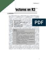 Folleto-Varias-Variables-de-Moises-Villena.pdf
