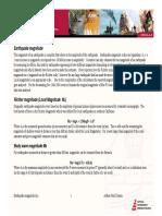 Earthquake_magnitude.pdf