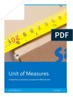Unit of Measure tutorial.pdf