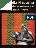 Mora Penros, Ziley (libro1987) - Filosofia Mapuche.pdf