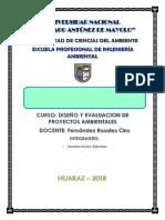 Informe-proyectos