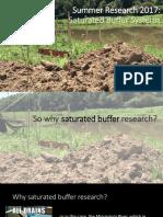 final research presentation pdf
