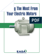 GettingTheMostFromElectricMotors_0116
