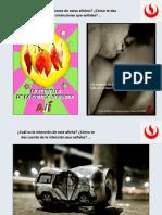 Funciones Del Lenguaje _2