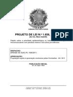 canalopatia ministerio da saude.pdf