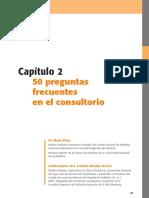 50 preguntas frecuentes en consultorio ambulatorio.pdf
