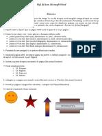 fisa_word11.pdf