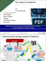 ID-BLKBKFIB - Project assignment.pdf