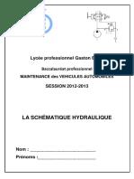 schematique_hydraulique_.pdf