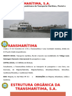 Transmarítima s.a. Igepe2f.ptx