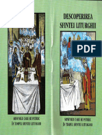 Minunile DE LA LITURGHIE.pdf