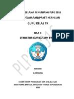 BAB-II-STUKTUR-KURIKULUM-PAUD (1).pdf