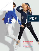 Spanish 2016 Sols Catalogue