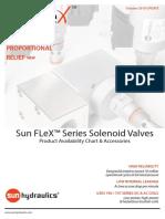 FLeX Valves _ Coils Chart 2B V7a_A4_Print