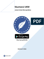 Usaha Warung Bakso (Akuntansi UKM).pdf