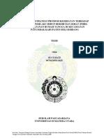 09E00149.pdf