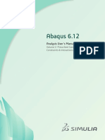 Abaqus 6.12 Analyser users manual.pdf