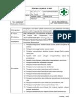 E.P.7.2.1.1 SOP PENGKAJIAN AWAL KLINIS.docx