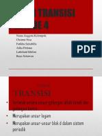 Unsur Transisi Periode 4.Edit