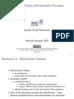 Probability Lecture Slides v2018.10.03