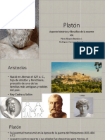 Platón.pptx