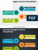 2 0300 Vertical Hexagon List PGo 4 3