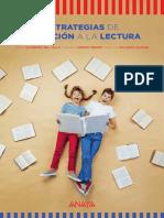 estrategias-animacion-lectura.pdf