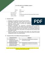 RPP 10wajib-3.2.docx