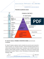 Modul11-PiramidaConstiinteiUmane.pdf