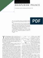 padmanabhapuram-palace-21.pdf