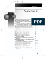 Physical Properties Table.pdf