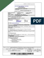 dietetica y nutricion.pdf