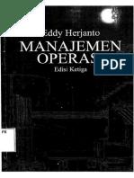 Eddy-Herjanto-Manajemen-Operasi-Edisi-3.-intro_2