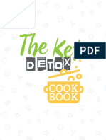 Keto_Detox_Recipes_eBook-v03.pdf