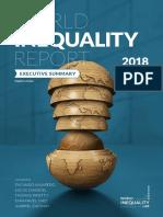wir2018-summary-english.pdf