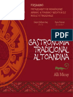 Gastronomia Tradicional Alto-Andina - FAO.pdf