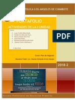 PORAFOLIO - I UNID Plan de Negocios.docx