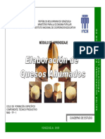 Elaboracion de Quesos Ahumados - INCE Venezuela.pdf