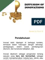 9..Difusi_inovasi