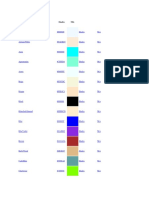HTML Color.docx