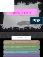 Hepatitis a Jauhara
